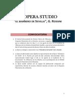 La Canzone Italiana - Nuevo Repertorio