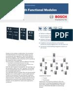 FPA_5000_Data_sheet_enUS_1218412427