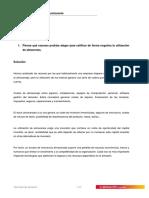 245296951-EL-ALMACEN-U2-Solucionario-Profesor.pdf