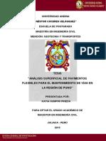tesis de pavimento-convertido.docx