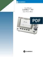LabMax-TO-User-Manual_FORMFIRST.pdf