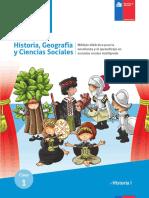 2014 Historia i Clase 1