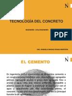 Tecnologia Concreto Ing Civil.pdf