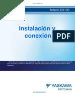 robot  yaskawa.pdf