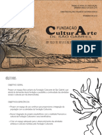 apresentação_19_02.pdf