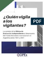 FMI-VS-FMI-