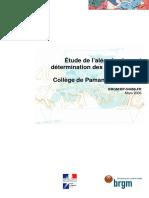 SPECTE COULEUR.pdf