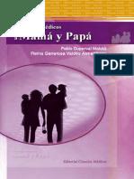 mama_papa_completo.pdf
