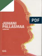 376715009-Habitar-Juhani-Pallasmaa-pdf.pdf