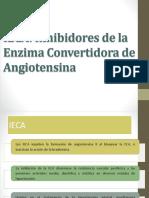 Antihipersivos Original(Proyeccion)