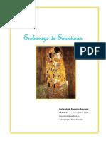 educacion_emocional_.pdf