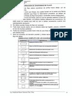 Scan 12 abr. 2019 (2).pdf