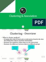 12 - K-means Clustering