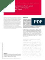 3099-Texto del artículo-3099-1-10-20130122.pdf