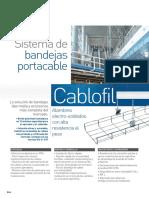 BANDEJAS CABLOFIL 2019.pdf