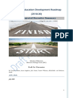 ethiopia_education_development_roadmap_2018-2030.pdf
