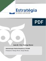 Administração Pública - Aula 09.pdf