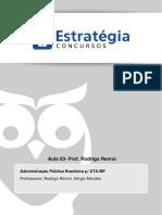 Administração Pública - Aula 03.pdf
