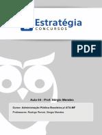 Administração Pública - Aula 04.pdf