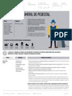 FO Operador Esmeril Pedestal.FO068V01.INDUSTRIA.pdf
