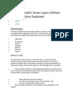 The OSI Model.doc