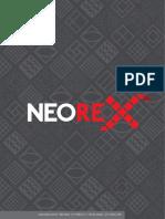Catalogo Neo-Rex.pdf