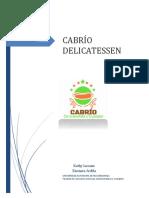 CABRIO DELICATESSEN-FINAL.pdf