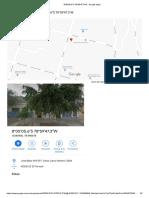 DOMICILIO UBICACION - Google Maps.pdf