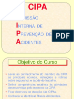 cipa-curso-7.ppt