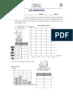 guias matematica grafico .docx
