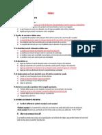 PRUEBA 1-AD_SEPs1.docx