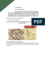 02 Formato Identificación.docx