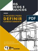 Download-217197-Plus - Pontos Elétricos e Hidráulicos - 5 Passos Para Definir-8361418