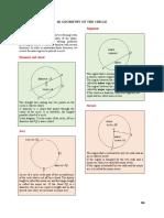 20. Geometry of the circle.pdf