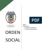 Orden social _.docx