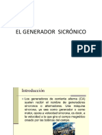 EL GENERADOR  SICRÓNICO.pptx