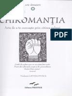 Chiromabtia