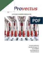 cilindros-hidraulicos-provectus-hydraulica.pdf