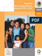 farmacodependencia.pdf
