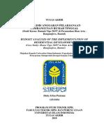 Tugas Akhir_Dicky Irfan Pratama_12511034.pdf