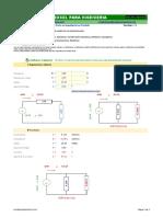 Convertir Impedancia En Serie  a Impedancia en Paralelo.xlsx