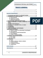 Docdownloader.com Monografia de Pretensado