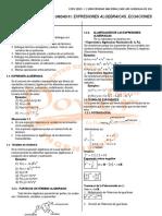 ALGEBRA -2019 MODULO.pdf
