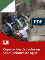 11_Reparación de redes en conducciones de agua.pdf