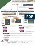 Infografia-SellarProteger-v1.pdf