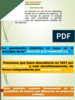 GENERADOR SINCRONO 1.pdf