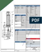 GAD_20406510_10_EN-00.pdf