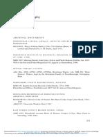 Steedman 13.pdf