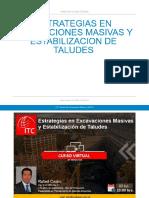 ESTRATEGIAS-EN-EXCAVACIONES-MASIVAS-Y-ESTABILIZACION-DE-TALUDES_31-08-2018_08-00-00-pm.pdf