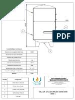 Assemblage3.PDF